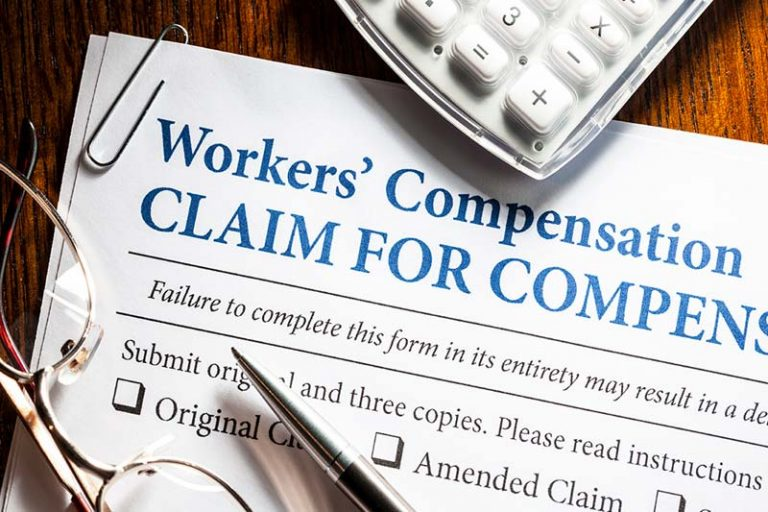 Should You File For Workers Compensation? What Women Need To Know