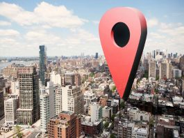 The Importance Of Location for Business Success