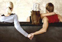 The consequences of infidelity: Should I forgive my spouse?