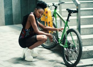 3 Things to know before buying a bicycle