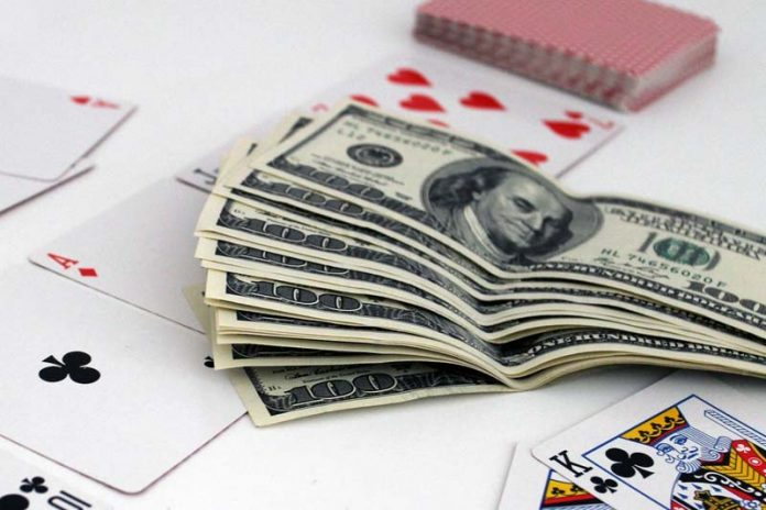 3 Tips to getting an online casino payout after winning big