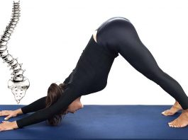 5 Astounding Benefits Of Yoga for Scoliosis