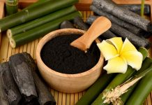 7 Amazing way of using activated charcoal in your daily life