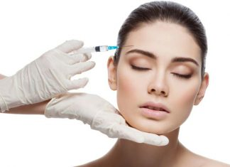 Cosmetic Injectables: Safety and Benefits