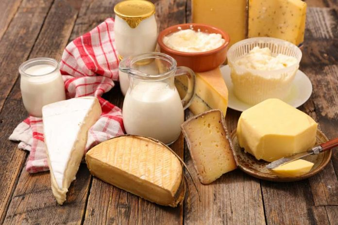 Good and Bad Dairy Products: Which Foods to Avoid for Weight Loss