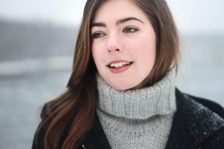 How to Keep Your Skin Healthy and Hydrated During the Winter