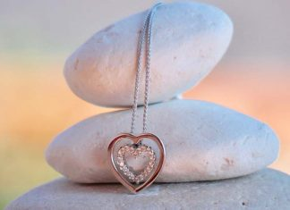 Tips to choosing the best diamond pendant set for your purpose