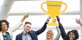 Ways to Reward Your Employees