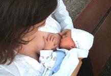 11 Breastfeeding Essentials Every Mom Need