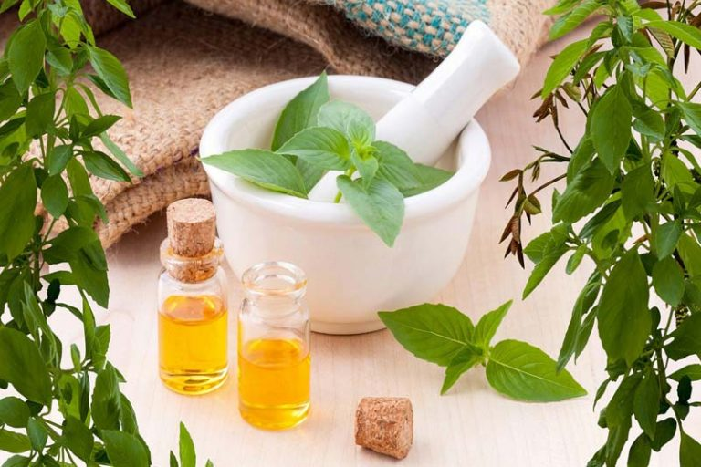 At What Age Should You Consider Alternative Treatments?