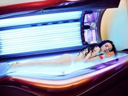 Benefits of using tanning software