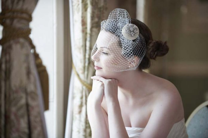 Different Ways to Select A Fascinator