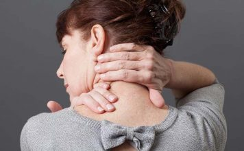 Fibromyalgia Management: How to Live with the Pain and No Cure