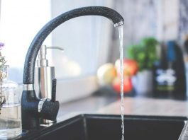 Find out the importance of having a water filter at your home