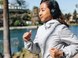 How Does Music Affect Your Workout?