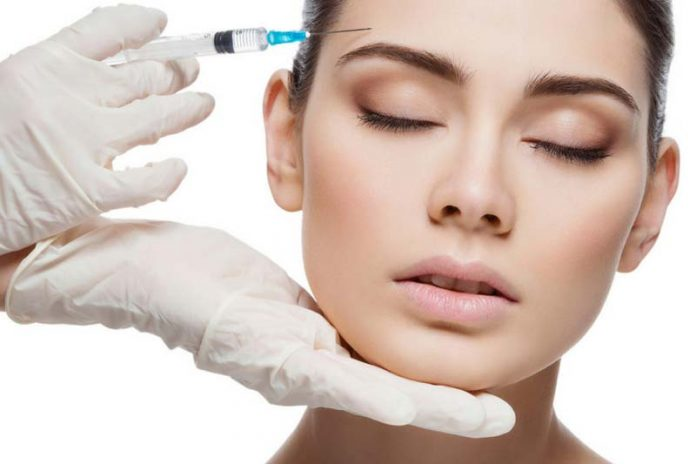 Should I get Dermal Fillers?