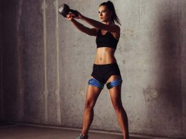 Should you Replace Your Cardio with Strength Training?