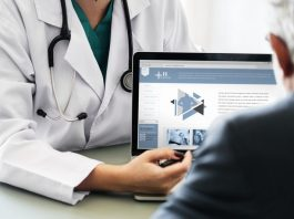 Strong Digital Marketing Strategy For Healthcare Providers