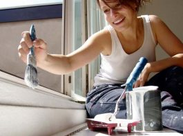 Tips To Eliminate Stress When Renovating Your Home