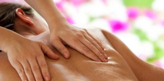 Ways Remedial Massage Can Help Your Body