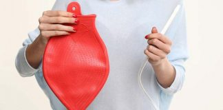 What You Need to Know about Finding a Coffee Enema Kit for Personal Home Use