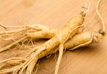 Amazing Benefits of Ginseng For Women