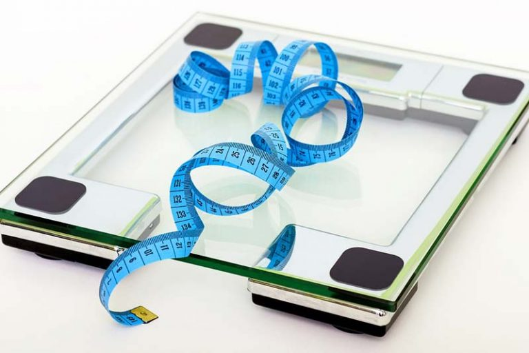 Best Body Fat Scale Buying Guide