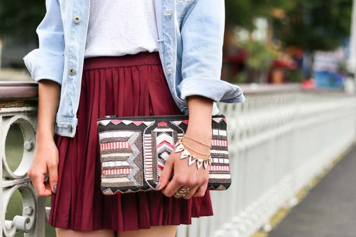 How to Choose the Right Accessories for Your Outfit