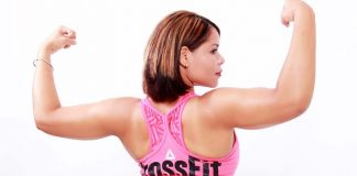 Need to Keep Fit? You Shouldn't Fail to Do These 5 Exercises