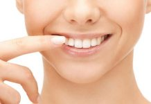 Overnight Teeth Whitening: Top Ingredients That Work like Charm