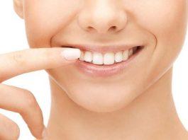 Overnight Teeth Whitening: Top Ingredients That Work like Charm