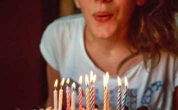 Tips to throw a birthday party within a budget