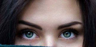 What to do if your microblading gets wet?