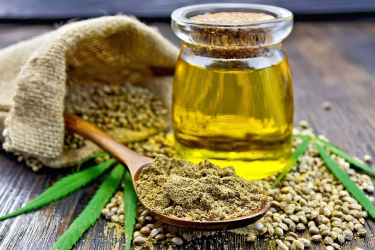 15 Tips About Benefits Of Hemp Oil From Industry Experts