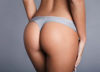 4 Tips for Choosing Your Brazilian Butt Lift Surgeon