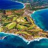 6 Reasons to Visit Punta Mita This Winter