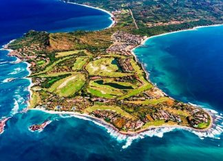 6 Reasons to Visit Punta Mita This Winter