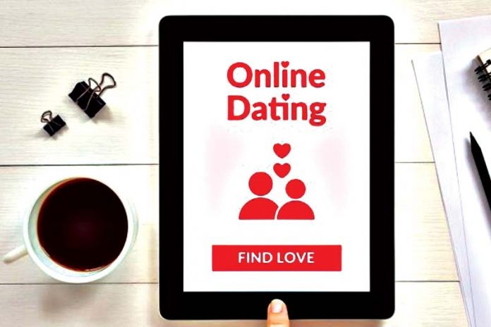 100 beste Dating-Websites