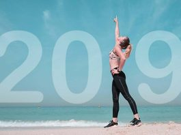 What to expect from the fitness world in 2019