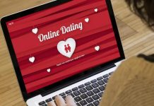 How online dating has changed society for the last 10 years