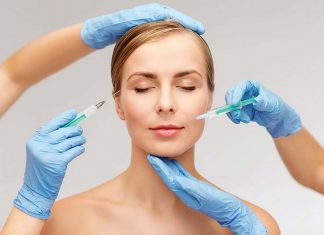 How to Choose the Right Plastic Surgery Clinic for Your Procedure