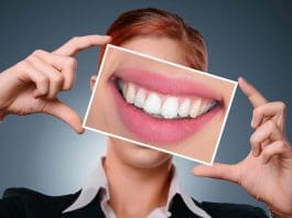 How to Get the Best Teeth Alignment by Visiting an Orthodontist?