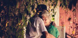 Regular Sex reduces the risk of Dementia in women