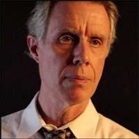Dr. Richard Fleming