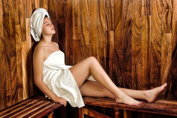 What to Look for When Choosing a Day Spa