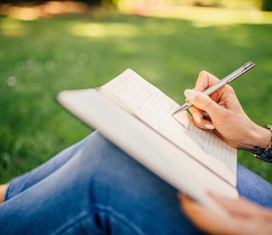 5 Best Woman Writers of Our Century