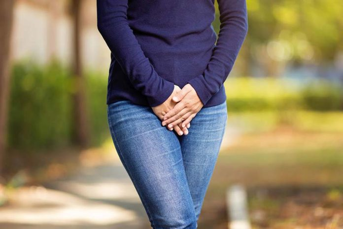 7 Common Reasons For Getting UTI That You Must Know