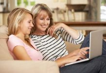 7 Tips for Parents of College Students