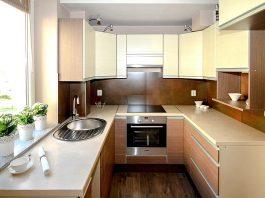 7 Tips for a DIY Kitchen Renovation