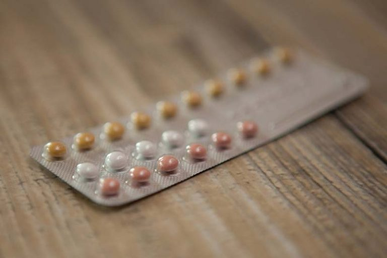 Birth Control Pill: Frequently Asked Questions